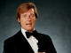 Screenshot The Persuaders!: 50th Anniversary Night In